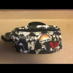 PreOwned Vans Belt bag Unisex